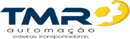 Esteiras transportadoras - TMR Automação